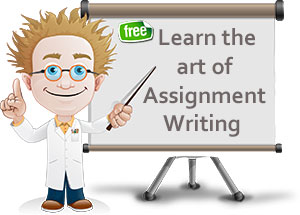 Free-Assignment-Writing-guide