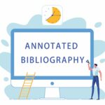 Annotated-bibliography
